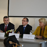 Konferencija USPON 2013 - DSC_6970.JPG