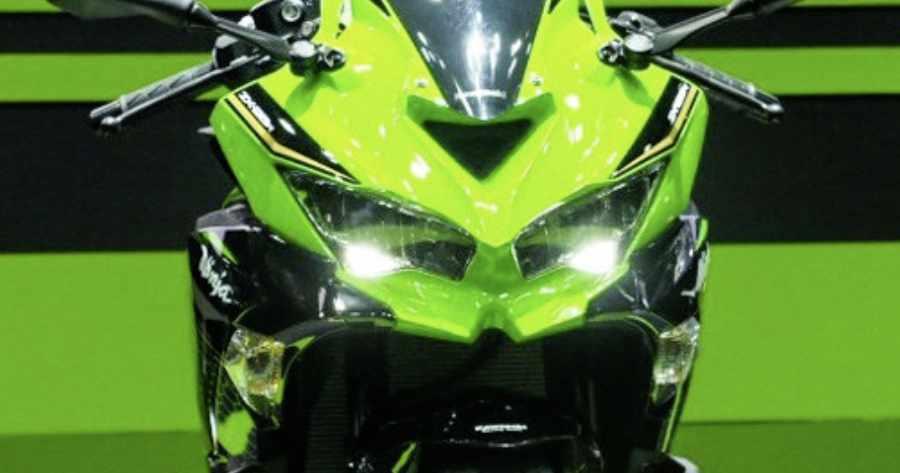 2022 Kawasaki Ninja ZX-4R specs,2021 Kawasaki Ninja ZX-4R specs,2021 Kawasaki Ninja ZX-4R,Kawasaki Ninja ZX-4R, kawasaki ninja zX-4R, kawasaki 4r