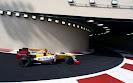 Romain Grosjean, Renault R29