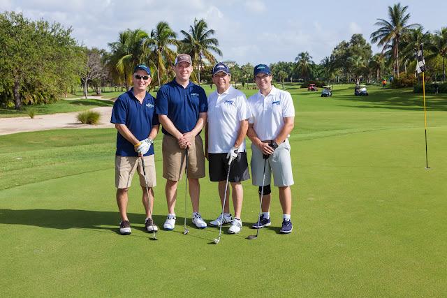 2015 Golf Tournament - 2015%2BLAAIA%2BConvention-1506.jpg