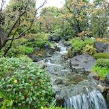 2014 Japan - Dag 5 - mike-P1050578-0115.JPG