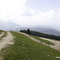 Manfred Stromberg Freeridewoche Rosengarten Trails 07.07.15-9712.jpg