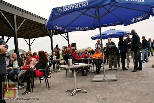 opening  brasserie en golfbaan overloon 29-04-2012 (19).JPG
