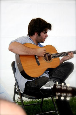 Camp 2010 - Colin%2B-%2Bguitar%2B%2528Medium%2529.JPG
