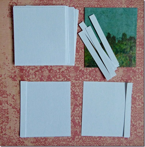 schetsboekje-3