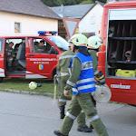 2014-07-19 Gruppenübung Mistlberg 4_TLF (35).JPG