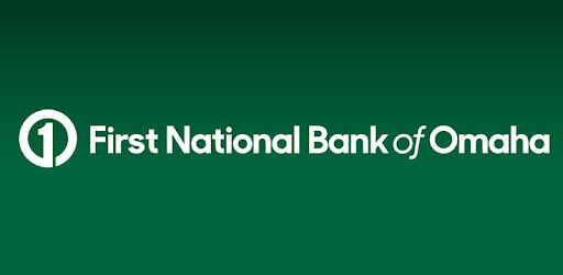 First National Bank Of Omaha Apps On Google Play