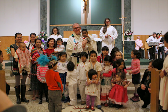 Virgen of Guadalupe 2014 - IMG_4536.JPG