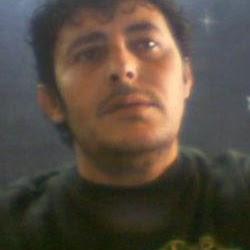 Felix Lara Photo 33