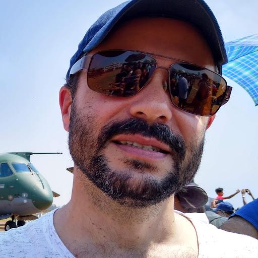 Fabio Silvestre Photo 2