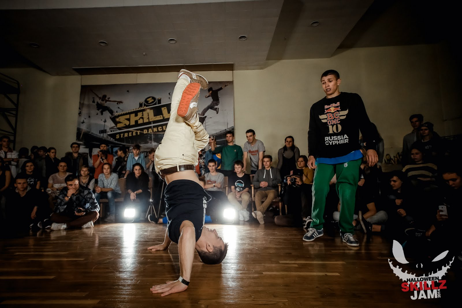 SKILLZ Halloween Jam Battles - a_MG_6182.jpg