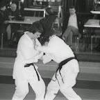 1984 - samoerai-5.jpg