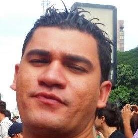 Paulo Henrique Cardozo Andre