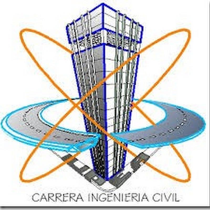 Ingeniería Civil UPEA I/2019: Convocatoria para la Prueba de Suficiencia Académica y el Curso Preuniversitario