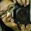 Alby Laran's profile photo