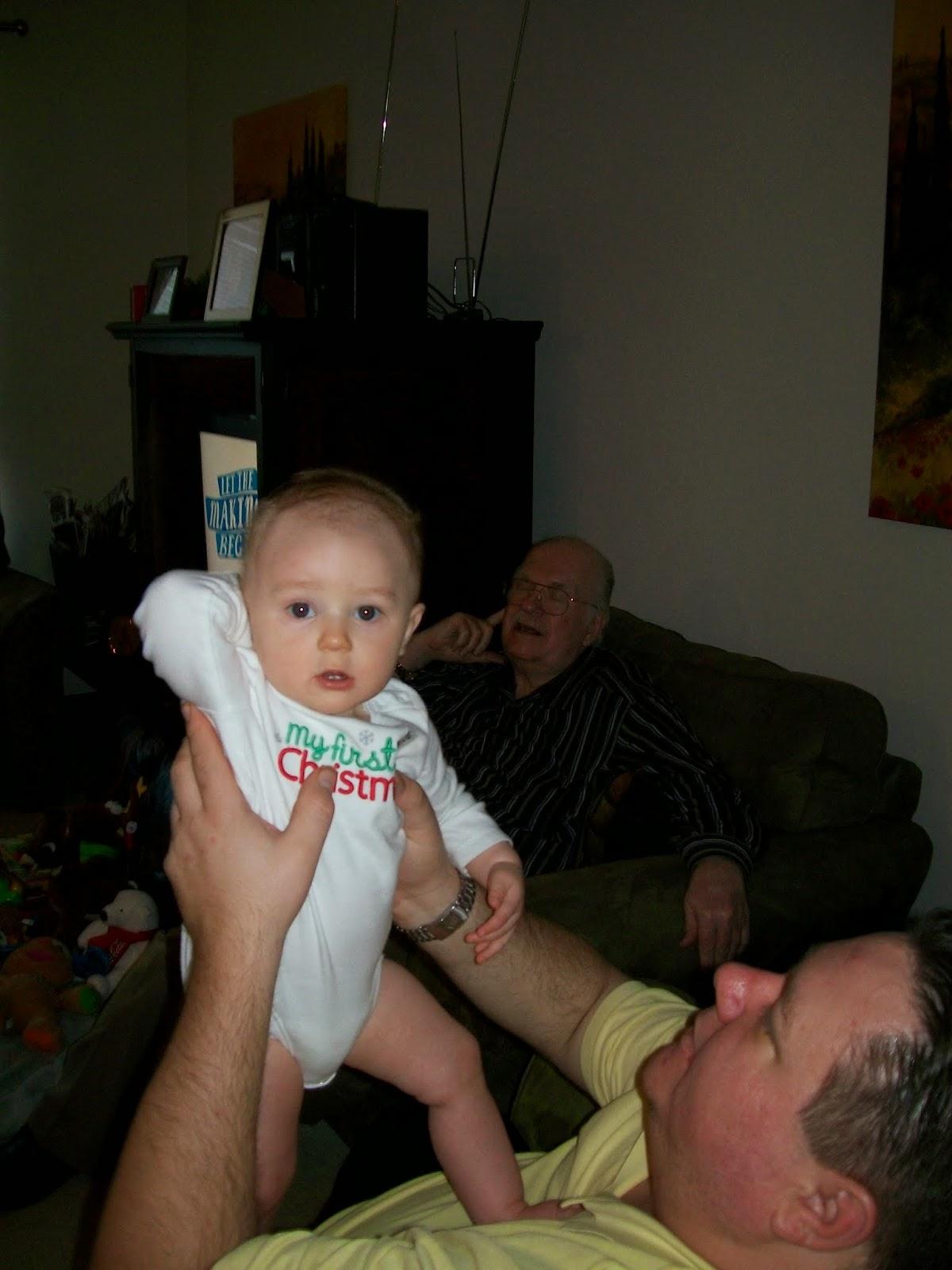 Christmas 2012 - 100_1304.JPG