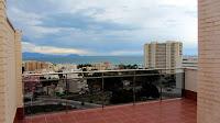 Venta Ático en San Juan -Alicante-REF JMM-041