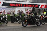 MuldersMotoren2014-207_0104.jpg