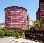 Фото 2 Blue Star Hotel