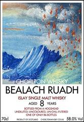 bealach1