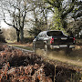 2018-Toyota-HiLux-50th-anniversary-special-edition-8.jpg