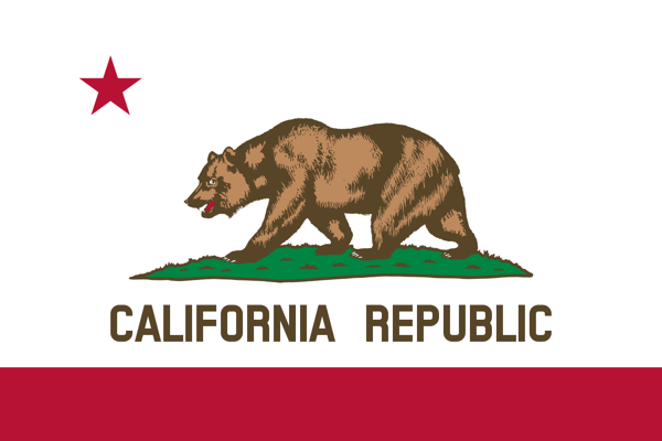 1200px-Flag_of_California.png