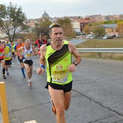 Media Maratón de Miguelturra 2018 (86)