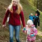 2014.05.11 SEB 32. Tartu Jooksumaraton - AS20140511KTM_010S.JPG