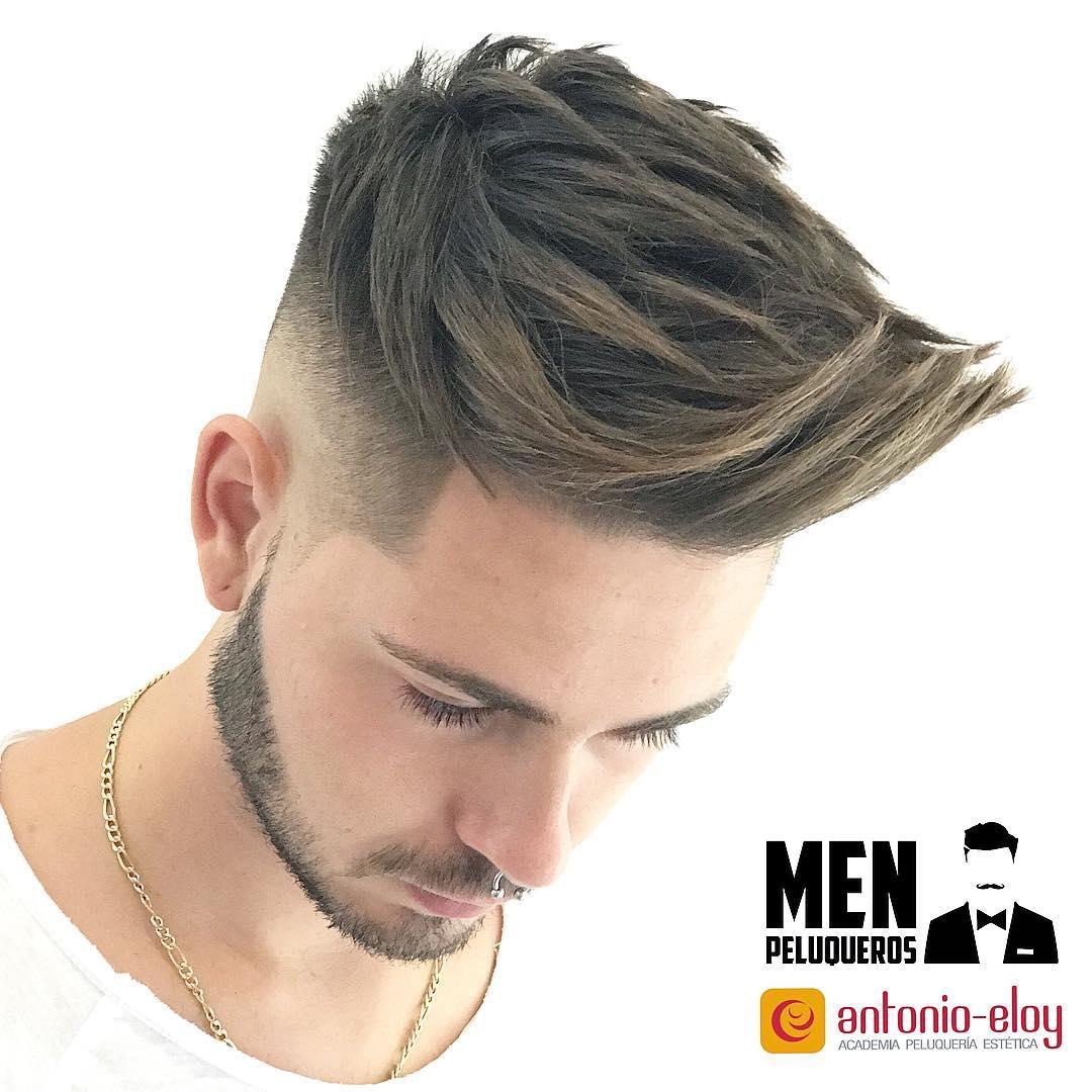 cortes de cabello para hombres 73