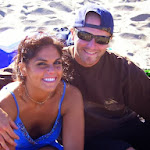 beachparty2006-12.jpg