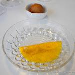 QiqueDacosta_SaborMediterraneo_Quelujo2012-102.JPG