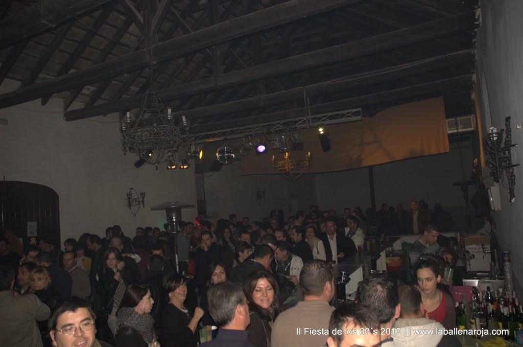 II Fiesta de los 80´s 2010 - DSC_0006.jpg