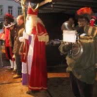 2011-11-27 Zwarte Werke in Kreifeld