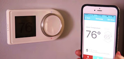 Best 10 Home Gadget, you should have in 2020