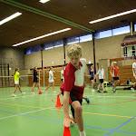 Badmintonkamp 2013 Zondag 370.JPG