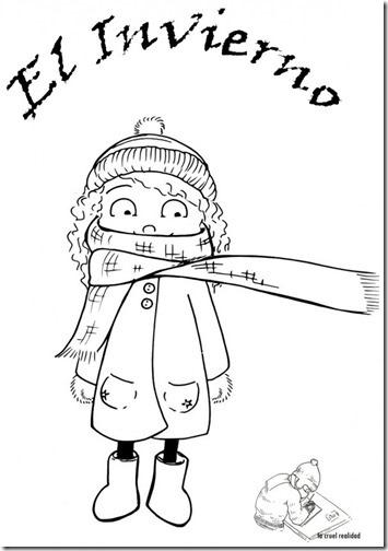 invierno pintaryjugargif (3)