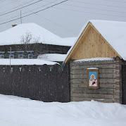 aramashevo-006.jpg