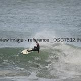 _DSC7632.thumb.jpg