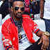 singers should have deep and meaningful songs in their portfolio.-9ice