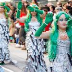 CarnavaldeNavalmoral2015_161.jpg