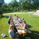 Afsluiting Tienerkamp 2014 - DSCF7144.JPG
