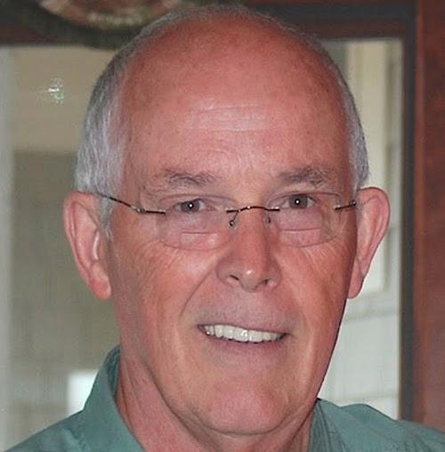James Lunn