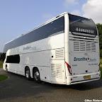 Beulas Jewel Drenthe Tours Assen (73).jpg