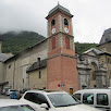 IMG_3537 Cathedrale St Pierre, Moutiers.JPG