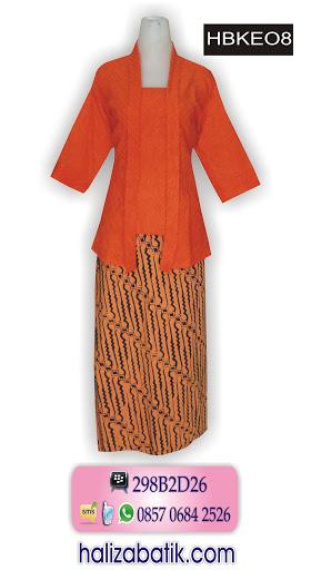 batik wanita, grosir baju murah, contoh baju batik