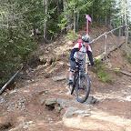 Trail & Technik jagdhof.bike (12).JPG