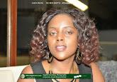 JamboChristmas24Dec13 028.JPG