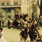 1985 - Ant İçme Töreni (21).jpg