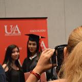 UAHT Graduation 2017 - 20170509-DSC_5318.jpg