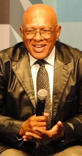 Ron Van Clief Net Worth, Income, Salary, Earnings, Biography, How much money make?